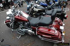 2019-07-09 Bikers Night on Poole Quay, Poole, Dorset. (29)
