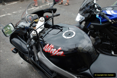 2019-07-09 Bikers Night on Poole Quay, Poole, Dorset. (31)