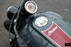 2019-07-09 Bikers Night on Poole Quay, Poole, Dorset. (34)
