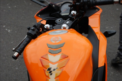 2019-07-09 Bikers Night on Poole Quay, Poole, Dorset. (36)