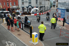 2019-07-09 Bikers Night on Poole Quay, Poole, Dorset. (38)