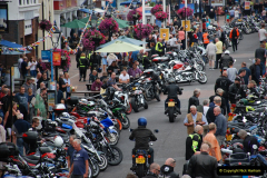 2019-07-09 Bikers Night on Poole Quay, Poole, Dorset. (41)