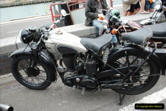 2019-07-09 Bikers Night on Poole Quay, Poole, Dorset. (42)