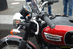 2019-07-09 Bikers Night on Poole Quay, Poole, Dorset. (52)
