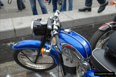 2019-07-09 Bikers Night on Poole Quay, Poole, Dorset. (53)