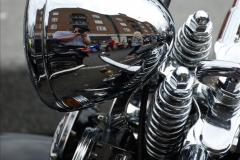 2019-07-09 Bikers Night on Poole Quay, Poole, Dorset. (59)