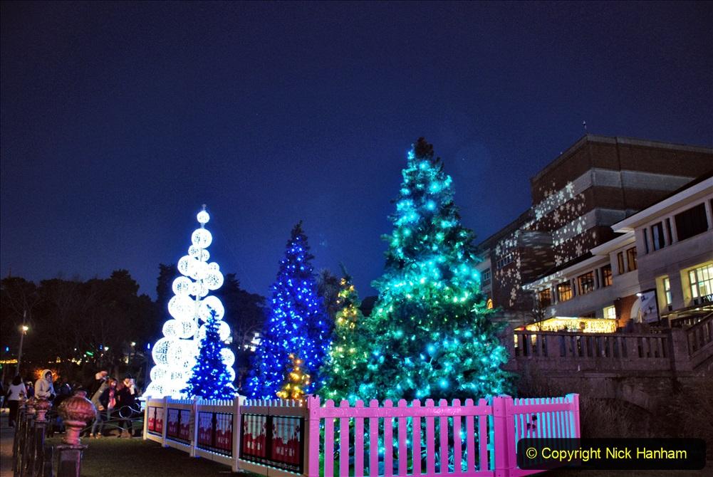 2019-12-09 Bournemouth Christmas Lights. (124) 124