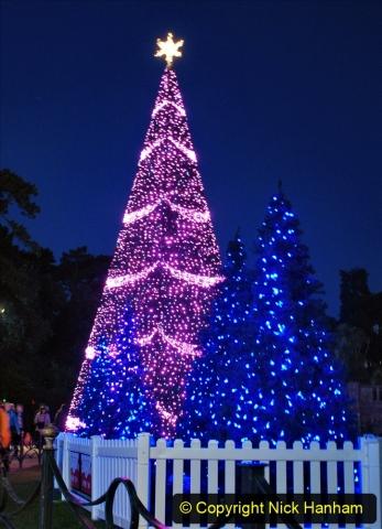 2019-12-09 Bournemouth Christmas Lights. (121) 121
