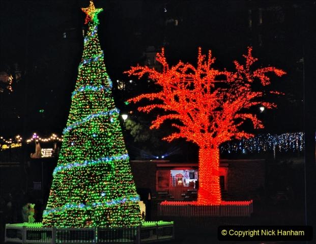2019-12-09 Bournemouth Christmas Lights. (132) 132