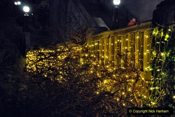 2019-12-09 Bournemouth Christmas Lights. (133) 133