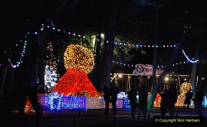 2019-12-09 Bournemouth Christmas Lights. (139) 139
