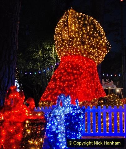 2019-12-09 Bournemouth Christmas Lights. (143) 143
