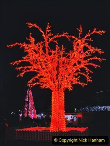 2019-12-09 Bournemouth Christmas Lights. (153) 153