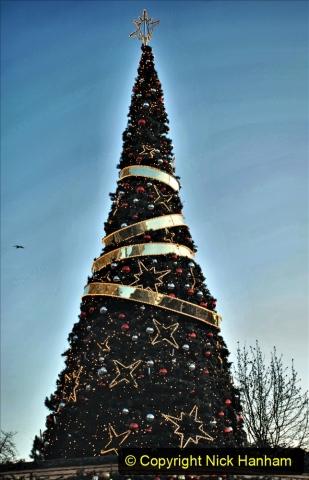 2019-12-09 Bournemouth Christmas Lights. (3) 003