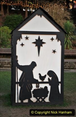 2019-12-09 Bournemouth Christmas Lights. (39) 039