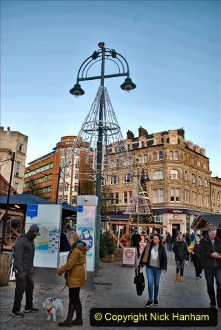 2019-12-09 Bournemouth Christmas Lights. (7) 007