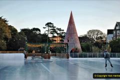 2019-12-09 Bournemouth Christmas Lights. (14) 014