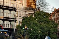 2019-12-09 Bournemouth Christmas Lights. (17) 017