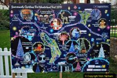 2019-12-09 Bournemouth Christmas Lights. (2) 002