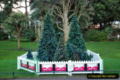 2019-12-09 Bournemouth Christmas Lights. (24) 024