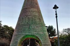 2019-12-09 Bournemouth Christmas Lights. (26) 026
