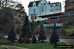 2019-12-09 Bournemouth Christmas Lights. (33) 033