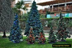 2019-12-09 Bournemouth Christmas Lights. (34) 034