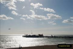 2019-03-11 to 13 Brighton, Sussex. (15) 015
