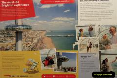 2019-03-11 to 13 Brighton, Sussex. (23) British Airways i360. 023