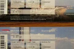 2019-03-11 to 13 Brighton, Sussex. (24) British Airways i360. 024