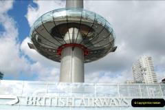 2019-03-11 to 13 Brighton, Sussex. (27) British Airways i360. 027