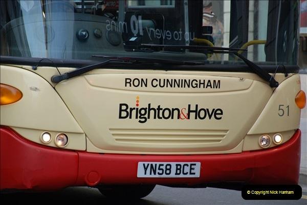 2019-03-11 to 13 Brighton, Sussex.  (7) 007