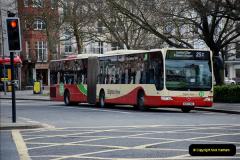 2019-03-11 to 13 Brighton, Sussex.  (130) 130
