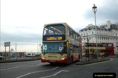 2019-03-11 to 13 Brighton, Sussex.  (42) 042