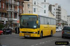 2019-03-11 to 13 Brighton, Sussex.  (49) 049