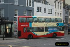 2019-03-11 to 13 Brighton, Sussex.  (73) 073