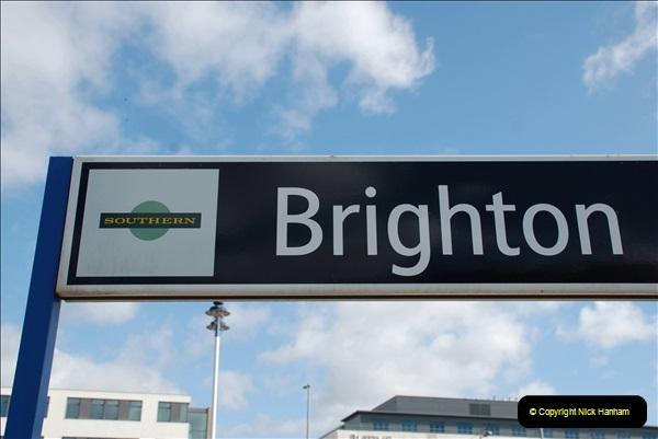 2019-03-13 Brighton, Sussex.  (40) 041