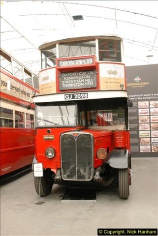 2014-05-17 Brooklands Museum, Weybridge, Surrey (The 1940s Relived).   (100)100