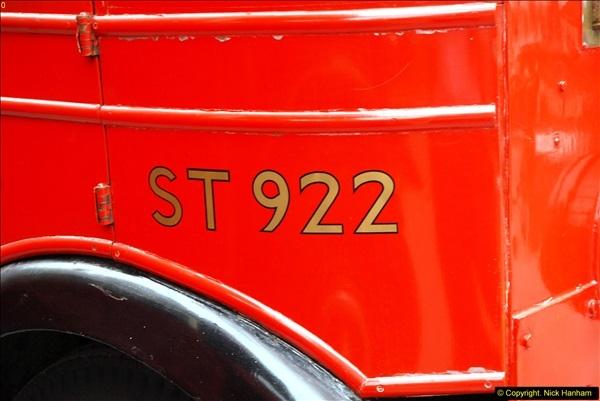2014-05-17 Brooklands Museum, Weybridge, Surrey (The 1940s Relived).   (101)101