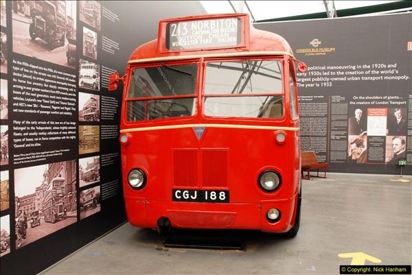 2014-05-17 Brooklands Museum, Weybridge, Surrey (The 1940s Relived).   (109)109
