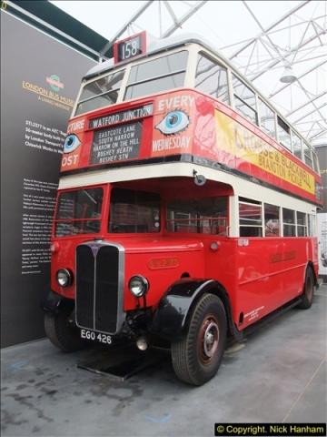 2014-05-17 Brooklands Museum, Weybridge, Surrey (The 1940s Relived).   (124)124