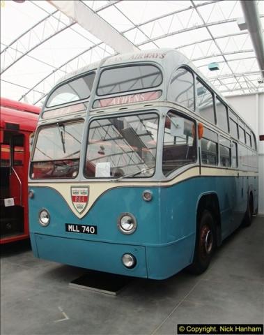 2014-05-17 Brooklands Museum, Weybridge, Surrey (The 1940s Relived).   (200)200