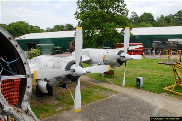 2014-05-17 Brooklands Museum, Weybridge, Surrey (The 1940s Relived).   (240)240
