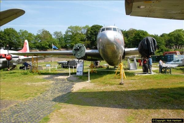 2014-05-17 Brooklands Museum, Weybridge, Surrey (The 1940s Relived).   (250)250