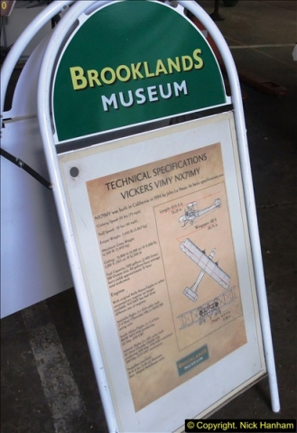 2014-05-17 Brooklands Museum, Weybridge, Surrey (The 1940s Relived).   (386)386