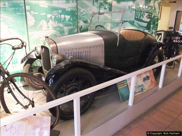 2014-05-17 Brooklands Museum, Weybridge, Surrey (The 1940s Relived).   (444)444