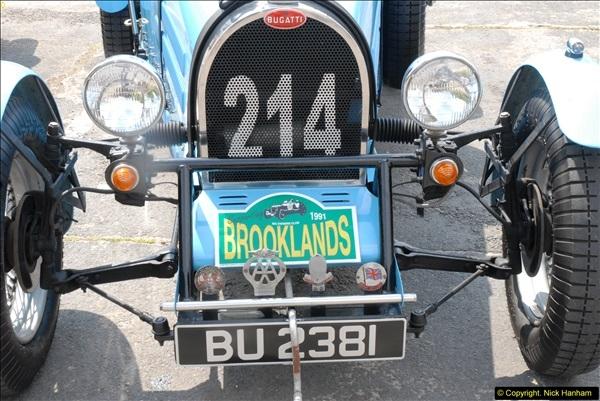 2014-05-17 Brooklands Museum, Weybridge, Surrey (The 1940s Relived).   (497)497