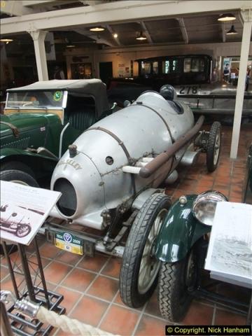 2014-05-17 Brooklands Museum, Weybridge, Surrey (The 1940s Relived).   (528)528
