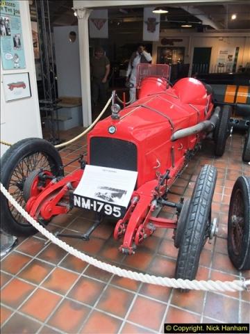 2014-05-17 Brooklands Museum, Weybridge, Surrey (The 1940s Relived).   (531)531
