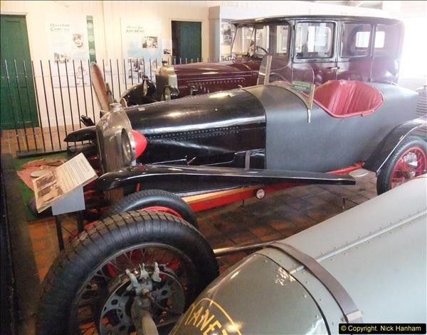 2014-05-17 Brooklands Museum, Weybridge, Surrey (The 1940s Relived).   (534)534